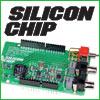 Altronics to stock Silicon Chip Arduino Heart ECG Shield