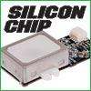 Coming Soon: Fingerprint Access Controller Kit