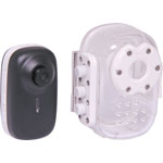 New Product: X 0684 HD Mini Action Camera
