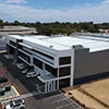 Altronics Balcatta Warehouse Is Moving