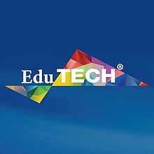 Altronics will be exhibiting at Edutech 2019