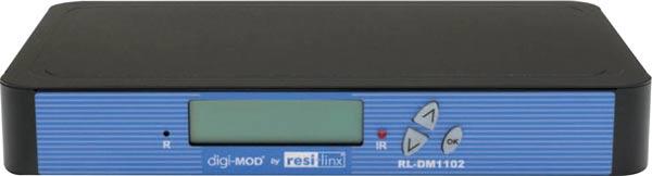resi-linx DM1102M