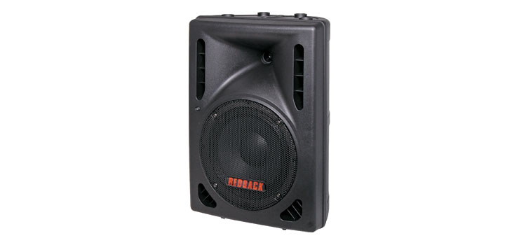 C0990 203mm 8 Inch 100W 2 Way Club Series PA Speaker