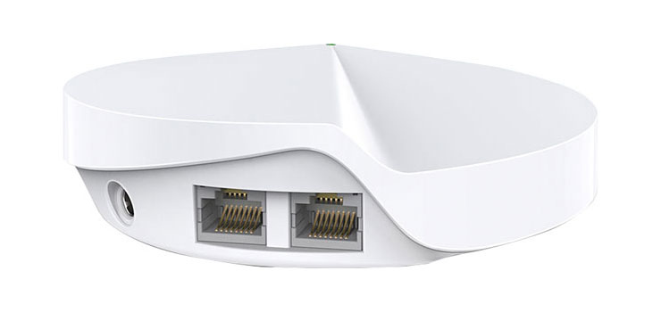 D4347 Deco M5 Whole-Home Mesh Wi-Fi Router System