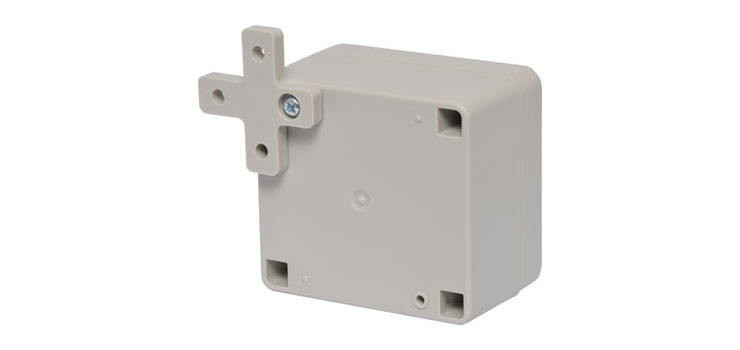 H0350 Mounting Feet To Suit IP65 Enclosures