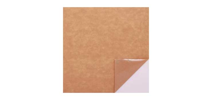 H0730 199mm x 199mm 3mm Acrylic Sheet White