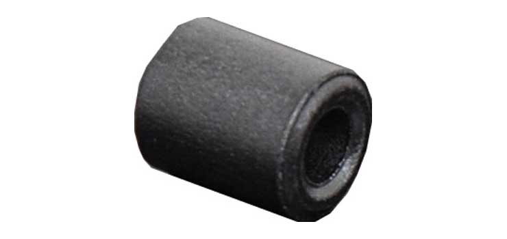L5250A 4mm Ferrite Suppression Bead