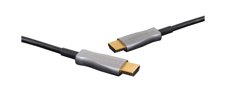 P7430 20m Active Optical (AOC) HDMI V2.0 Cable