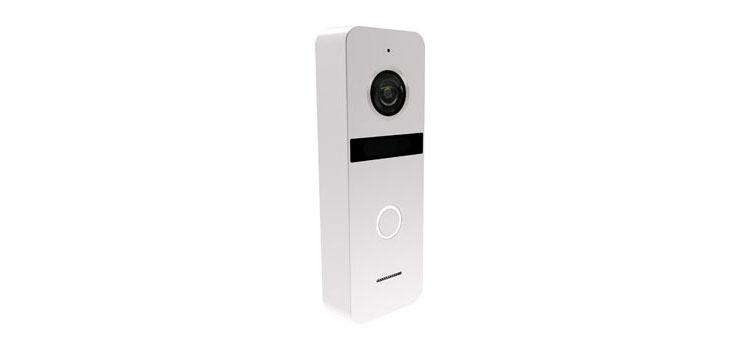 S9396 Outdoor Doorbell Camera to suit S 9395