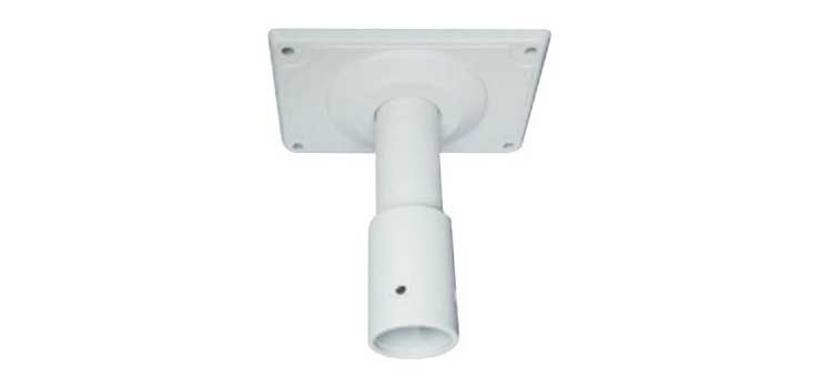 S9537A Ceiling Mount Bracket For S 9665B