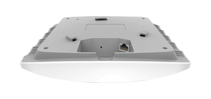 S9745 EAP110 2.4GHz 300Mbps Ceiling Mount Wireless Access Point