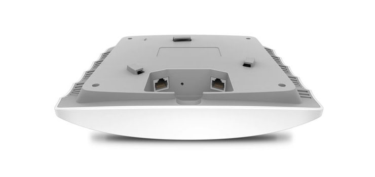 S9749 EAP245 Dual Band AC1750 Ceiling Mount Wireless Access Point
