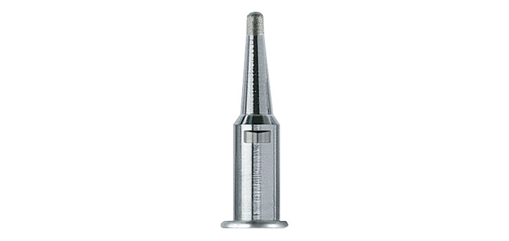 T2606 3.2mm Conical Tip to Suit T 2598 & T 2600/30