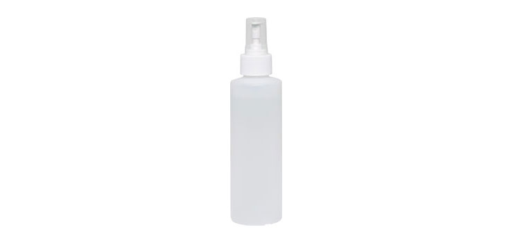 T3035 Isopropyl Alcohol 250ml