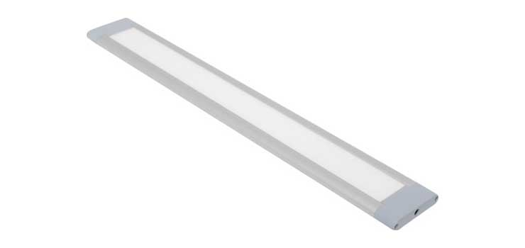 X3271 Natural White Linkable LED Strip Light 300mm