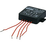 A0700 3.5W Mono Amplifier Module
