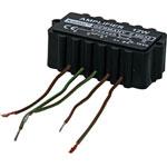 A0702 12W Mono Amplifier Module
