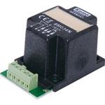 A0705 40W Mono Amplifier Module