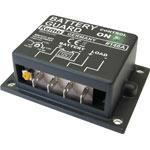 A0712 Low Battery Cut Off Module (12V)