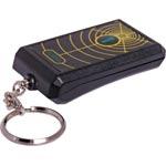 A1016 KEY-301 27MHz Keyring Remote Control