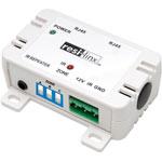 A1041 RL-IR505 IR Remote Extender System Junction Box