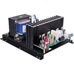 A1920A PA Amplifier Module 60W