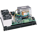 A1932A PA Amplifier Module 120W