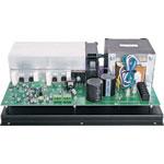 A1937 PA Amplifier Module 250W