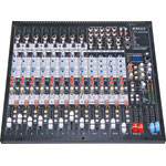 A2562 16 Channel DSP Mixer With USB Output & Effects