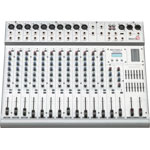A2654 14 Channel Professional Mixing Desk