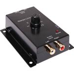 A3042 Compact Stereo Line Pre-Amplifier