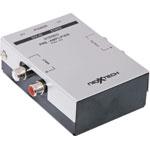 A3051 Phono Pre-Amplifier
