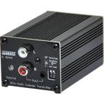 A4944 RCA to Cat5 Extender (Transmitter)