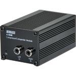 A4948  Line Level Compressor/Limiter