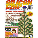 B0100 Silicon Chip Magazine