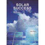 B2330 Solar Success Book