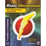 B2411 Basic Electronics Book