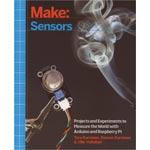 B2464 Make: Sensors