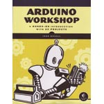 B2474 Arduino Workshop