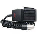 C0334 5 Pin XLR CB Type Balanced Microphone