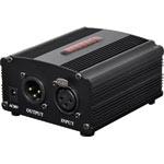 C0357 Desktop Phantom Power Supply