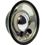 C0600A 40mm 0.2W 8 Ohm Mylar Cone Speaker