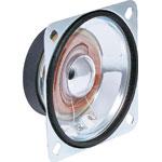 C0613 63mm 5W 8 Ohm Mylar Cone Speaker