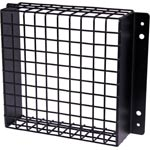 C0706 Surface Mount Speaker Vandal Resistant Cage