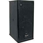 C1200 200mm 8 Inch 250W Modular Active Line Array System
