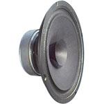 C2002 200mm (8