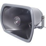 C2024 15W 8 Ohm Aluminium Horn Speaker