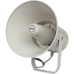 C2045 30W 100V Weather Proof IP66 Plastic PA Horn Speaker