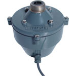 C2064 60W 100V Horn Driver Unit
