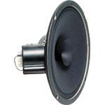 C2112C 200mm (8